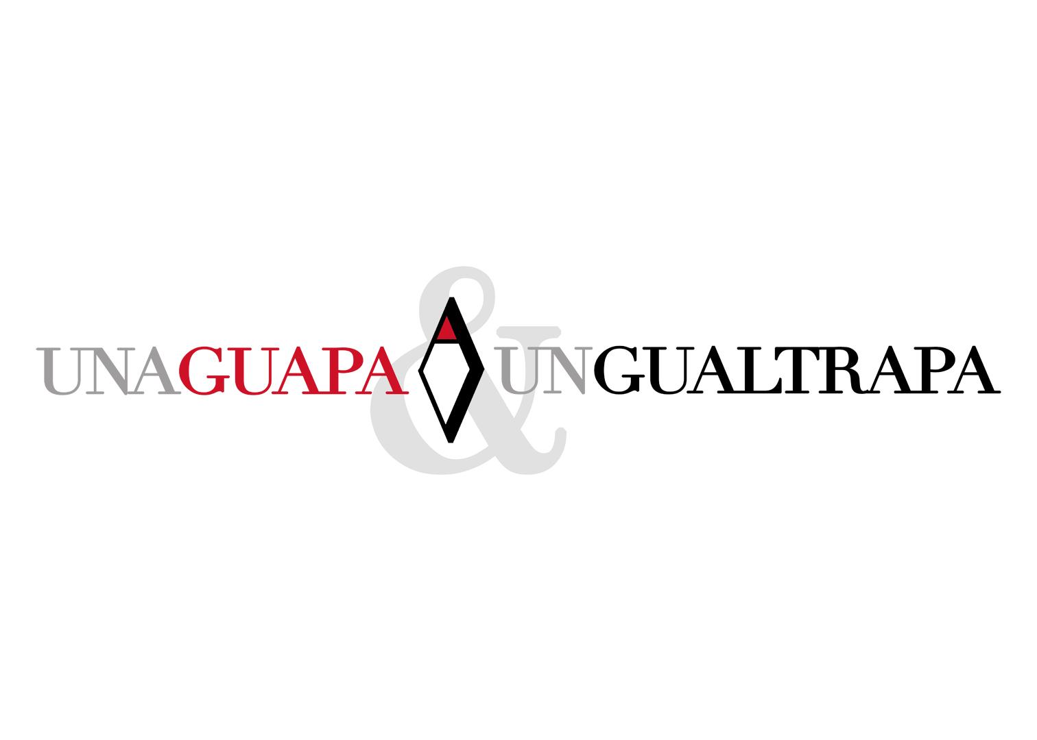Unaguapa&ungualtrapa